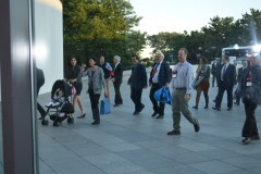 JFK-guests-arriving-2