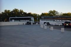 jfk-buses