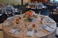 jfk-table-setting