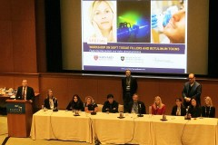 panel-discussion-2017-rvsd