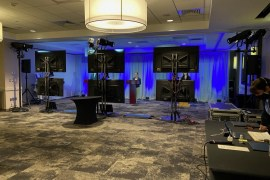 View-of-podiums-3-and-admin