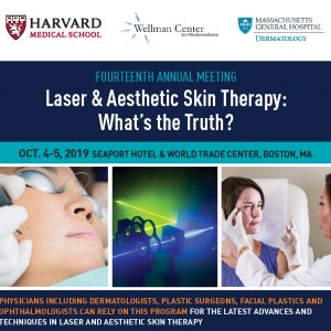 Laser & Aesthetic Skin Therapy